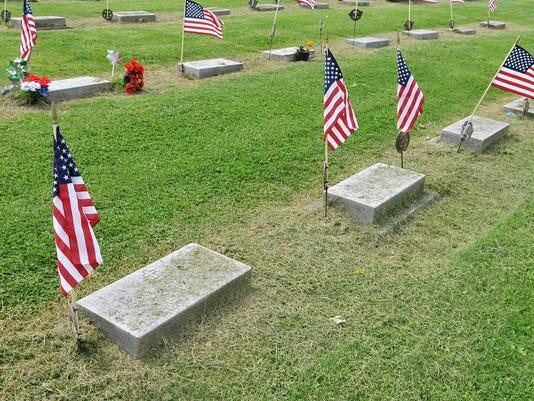 IMG_Cemeteries4.jpg_1_1_087G37GL.jpg_20140528.jpg