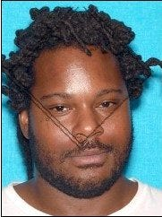 Gallatin Police is searching for Harold Powell for attempted homicide.