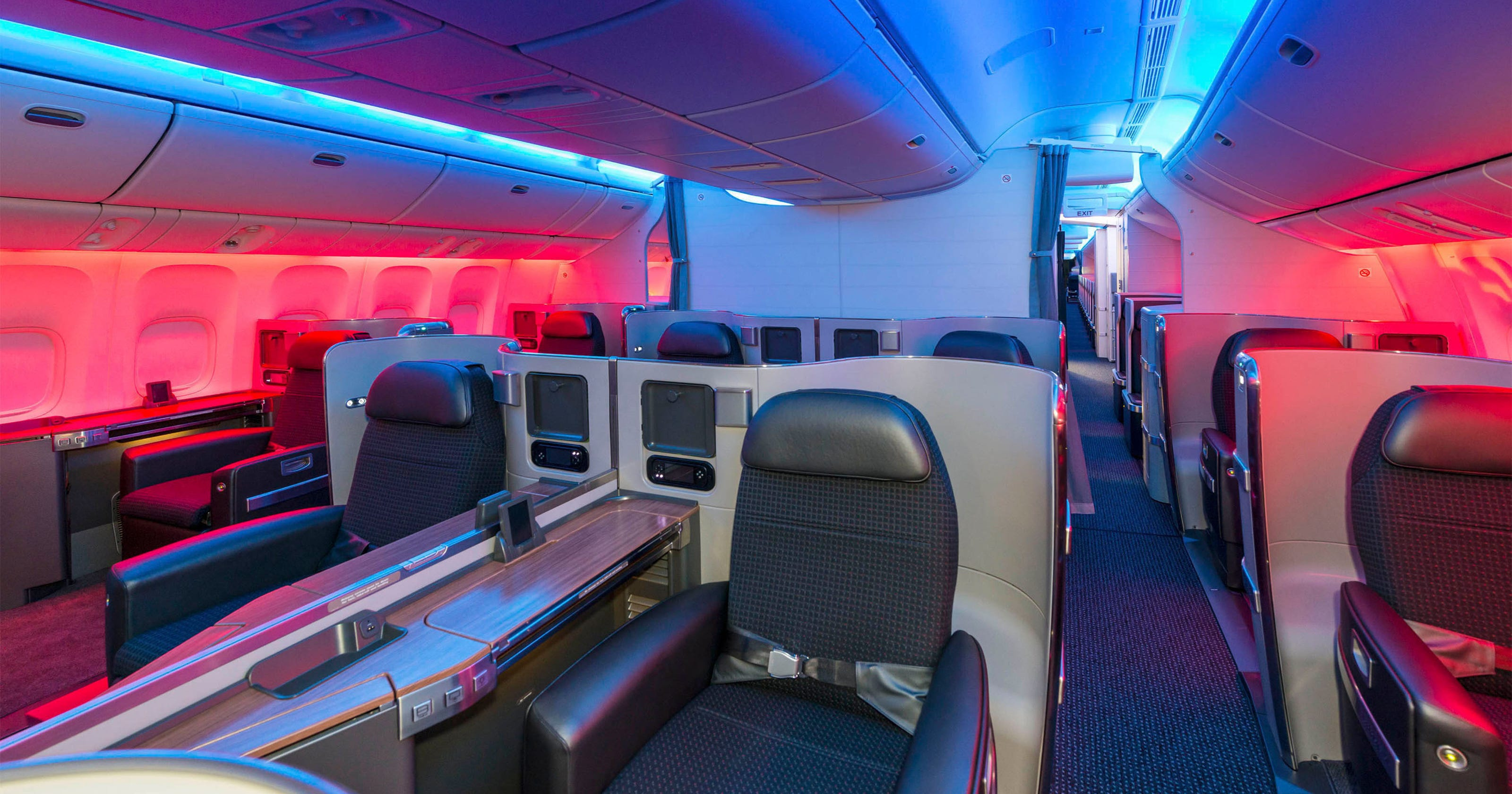 Aircraft Cabin Comfort System Market Developments, Growing