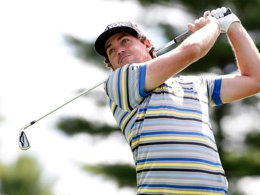 Ryder Cup US Picks Golf