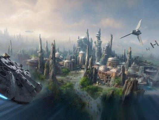 Star-Wars-land-art-3-jpg