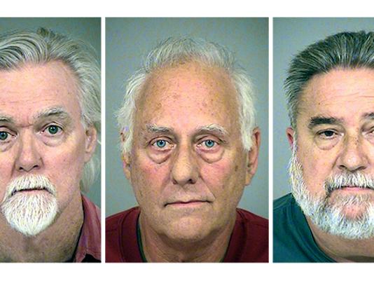Shangra La coop arrests.png