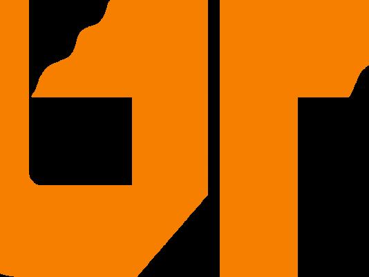ut_logo_1425006763609_14059953_ver1.0_640_480.png