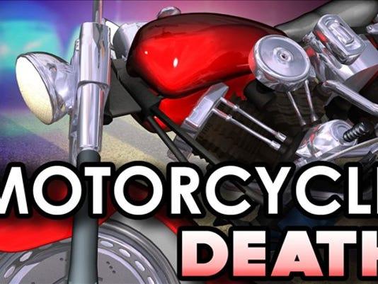 motorcycle+wreck.jpg