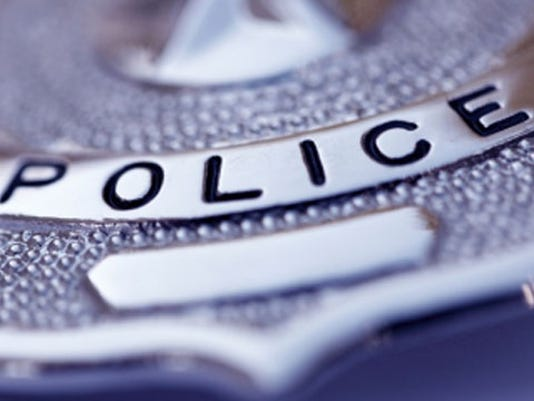 Police-badge-jpg.jpg