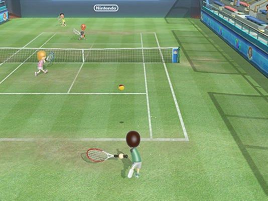 WiiSportsClubTennis.jpg