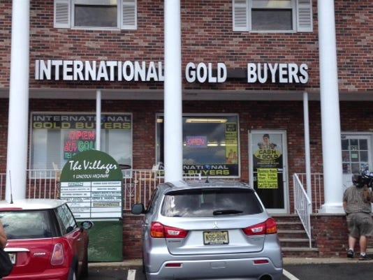 International Gold Buyers.JPG
