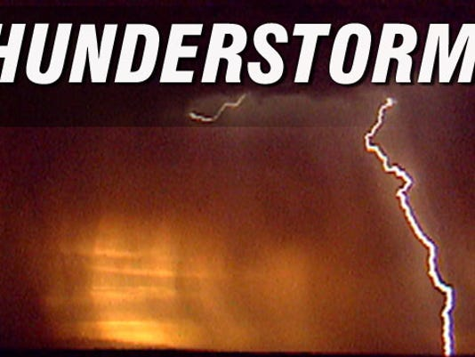 thunderstorms-generic.jpg