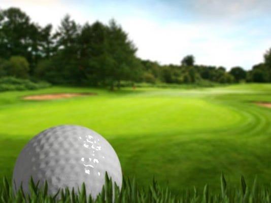 Golf_hd.jpg