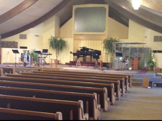 VTD0613 Briefs Church.jpg