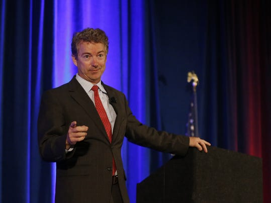 CINCpt_05-17-2014_Enquirer_2_A010~~2014~05~16~IMG_Rand_Paul_7.jpg_1_1_4U7CPQ.jpg