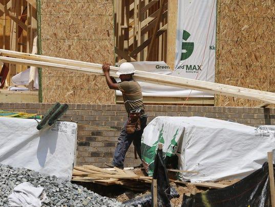 AP HOME CONSTRUCTION F USA VA