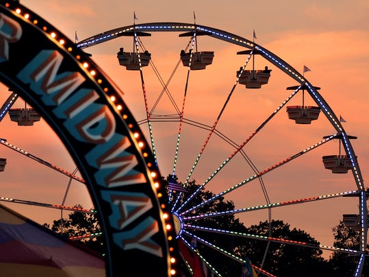 Indiana_State_Fair_.jpg