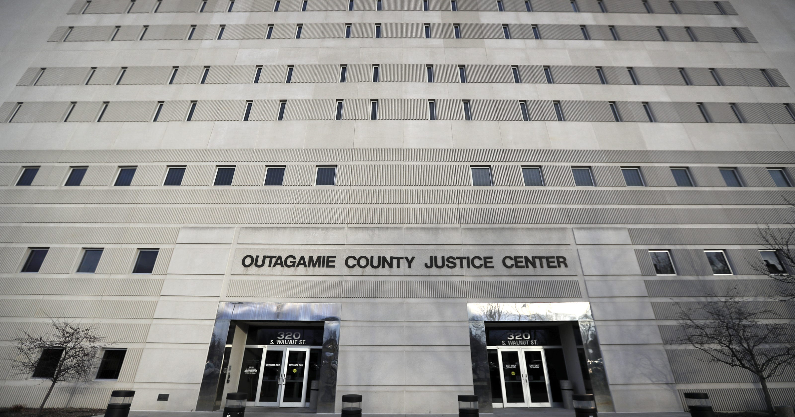 Clerk Of Court S Office Will Be Closed Part Of Martin Luther King Jr