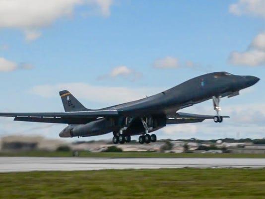 636380180650529549-B1-B-Takeoff-MAIN.jpg