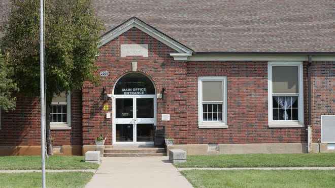 A fifth-grader walked out of Williams Elementary, 2205 W. Kearney St., on Aug. 19. The school didn't realize the boy was gone. He was found, nearly two hours later, at a restaurant more than a mile away.