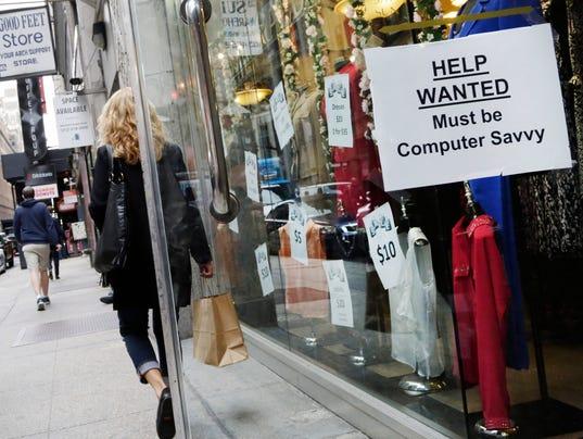 State-Unemployment.jpg
