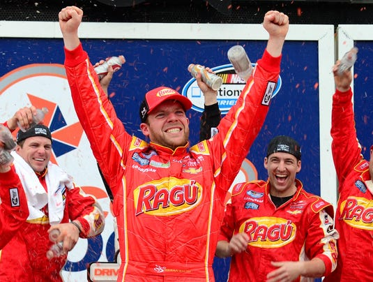 2-22-14-regan-smith-victory-lane