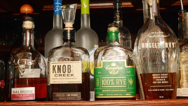 Dozens of on-premise liquor permit holders across Muskingum, Guernsey, Coshocton and Perry counties can still apply for $2,500 grants from the Ohio Bar and Restaurant Assistance Fund. Applications are due Sunday.