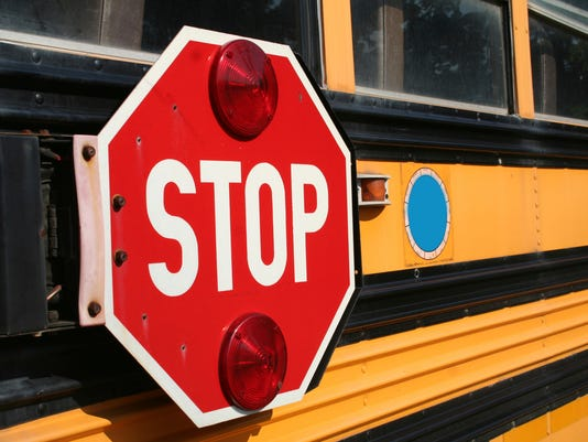 school-bus-ThinkstockPhotos-92013863.jpg