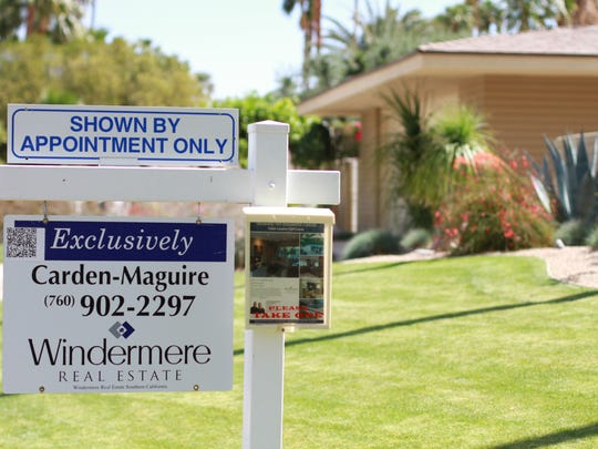 Home sales jumped 42 percent from February to March,