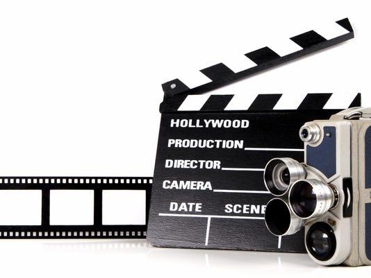 -film industry.jpg_20080521.jpg