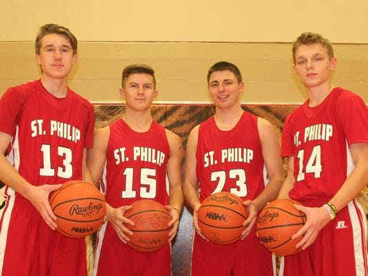 stphilip boys hoop