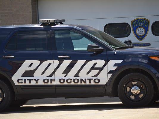 oconto police car_2533