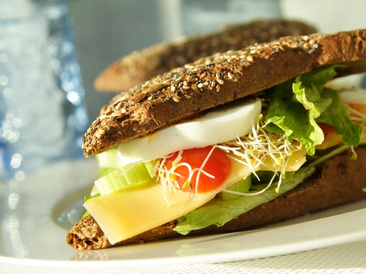 healthy-food-1328279