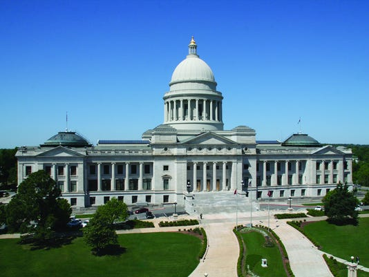 State Capitol.jpg