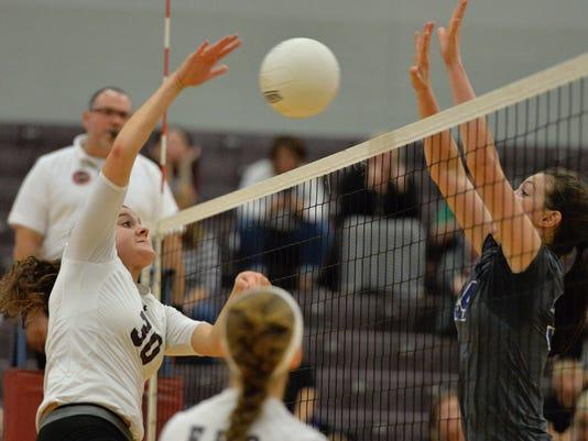 Eagleville volleyball 05.jpg