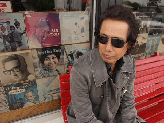 alejandro_escovedo_photo_1.jpg