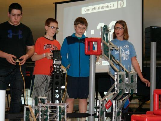 Robotics 12.jpg