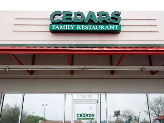 Cedars-58137.jpg