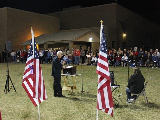 STG1114 dvt veterans ceremony 4