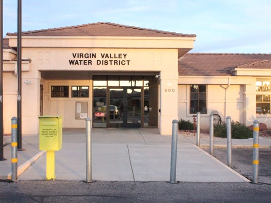 Virgin Valley Water District.JPG