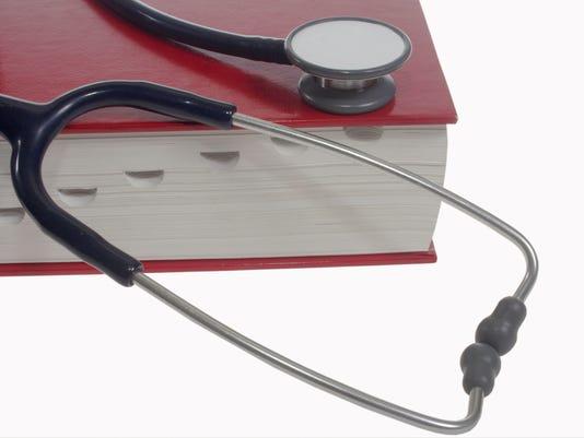 Medical dictionary 90835075.jpg
