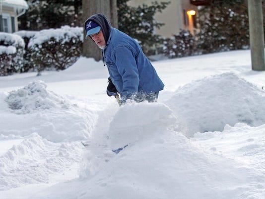 WIL 0123 SNOW