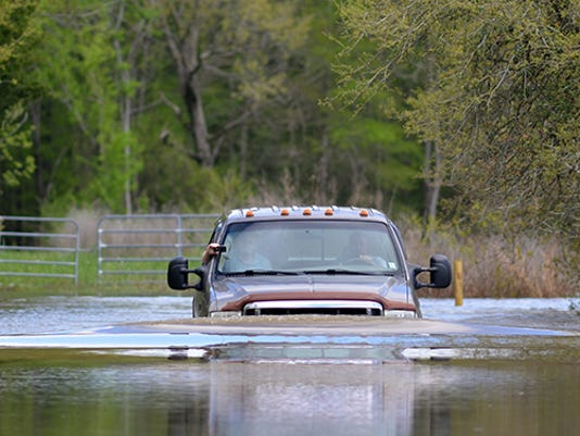 floodling
