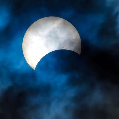 High schools change practice times in light of eclipse