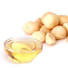 Mac Nut Oil Premier Gourmet