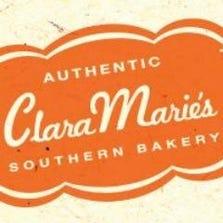 Clara Marie's