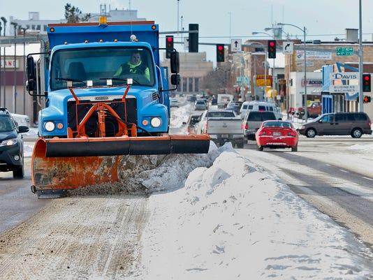 -City Snowplowing.jpg_20140303.jpg