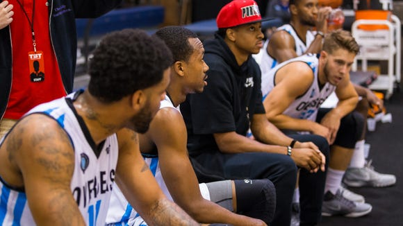 C.J. and Errick McCollum show the power of brotherhood in rising up in the basketball world