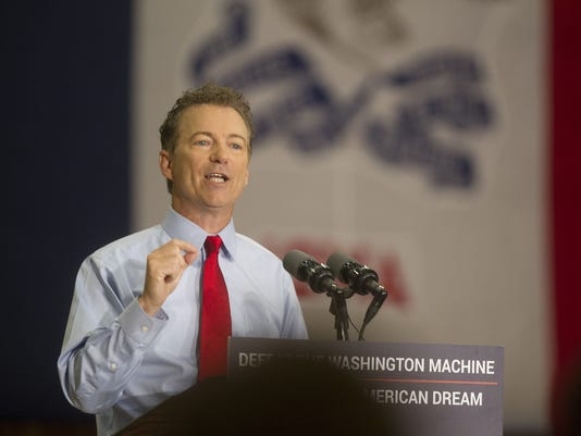 635642970072232685-IOW-0410-rand-paul-06