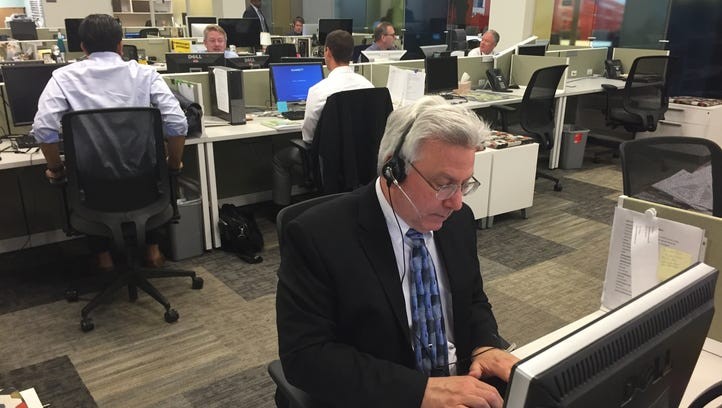 Indianapolis attorney Steve Hofer is among lawyers partnering with IndyStar Call for Action to answer legal questions from Hoosiers from 5:30-8 p.m. Jan. 26.