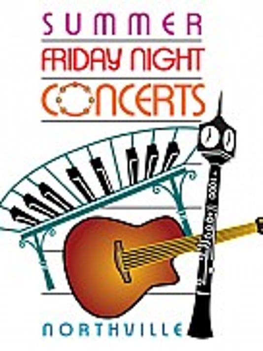 NRO Friday Concerts.jpg