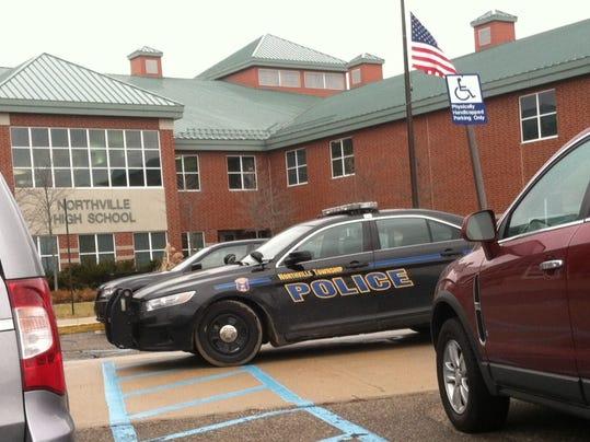 NRO 1 Northville student expelledn.jpg