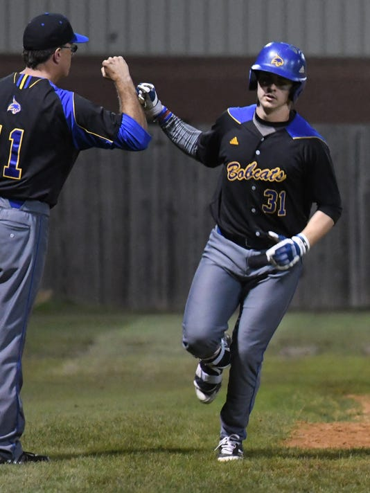 636553651023232503-Sumrall-vs-PCS-Baseball-16.jpg