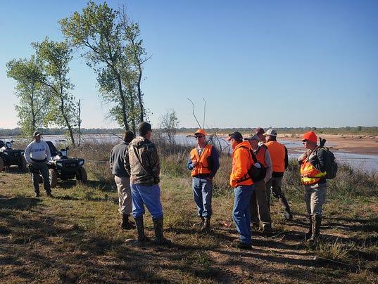 BLM Surveyors 6